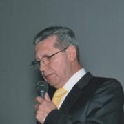 Pedro León Colegio Catolico de la Sabana