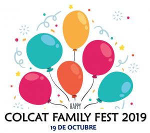 colcat family fest