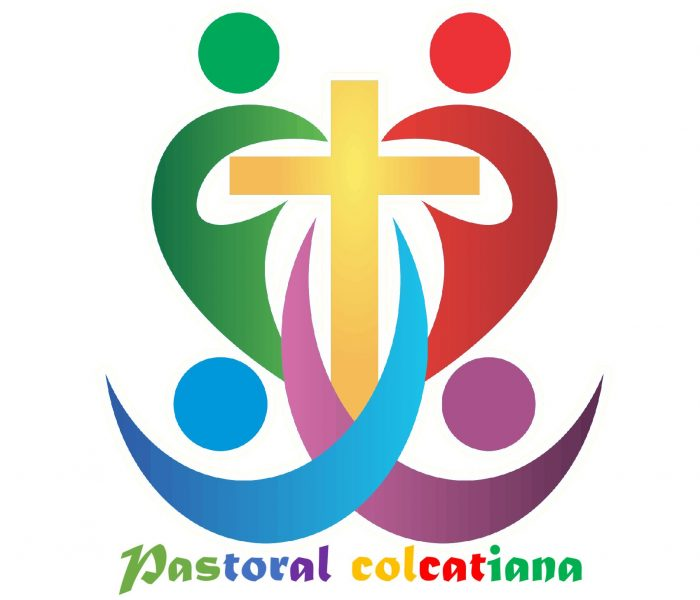 pastoral-colcatiana